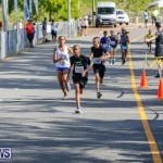 Heritage Day Junior Classic Race Bermuda Day, May 25 2018-7740
