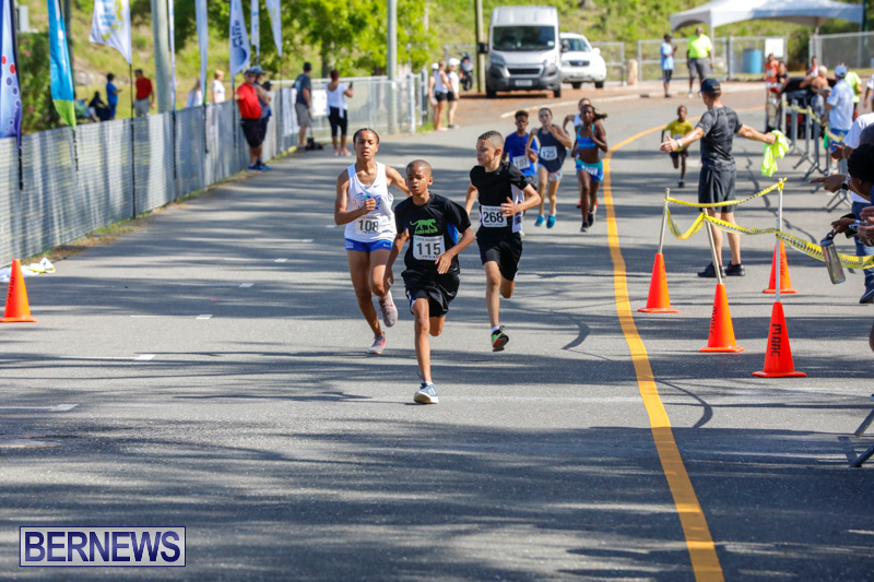 Heritage-Day-Junior-Classic-Race-Bermuda-Day-May-25-2018-7740