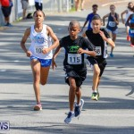 Heritage Day Junior Classic Race Bermuda Day, May 25 2018-7741
