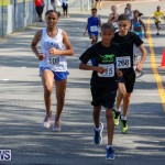 Heritage Day Junior Classic Race Bermuda Day, May 25 2018-7746