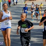 Heritage Day Junior Classic Race Bermuda Day, May 25 2018-7749
