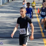 Heritage Day Junior Classic Race Bermuda Day, May 25 2018-7753