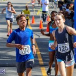 Heritage Day Junior Classic Race Bermuda Day, May 25 2018-7756