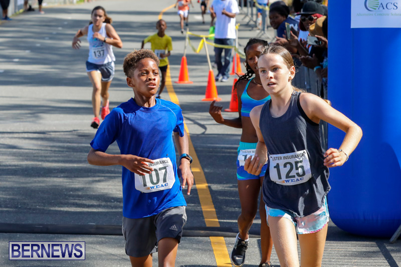 Heritage-Day-Junior-Classic-Race-Bermuda-Day-May-25-2018-7756