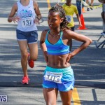 Heritage Day Junior Classic Race Bermuda Day, May 25 2018-7761