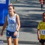 Heritage Day Junior Classic Race Bermuda Day, May 25 2018-7769