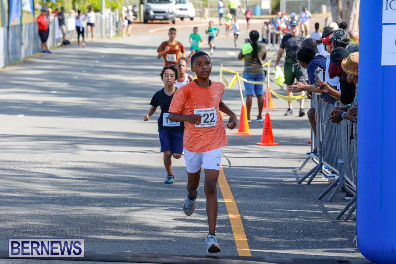 Heritage-Day-Junior-Classic-Race-Bermuda-Day-May-25-2018-7773