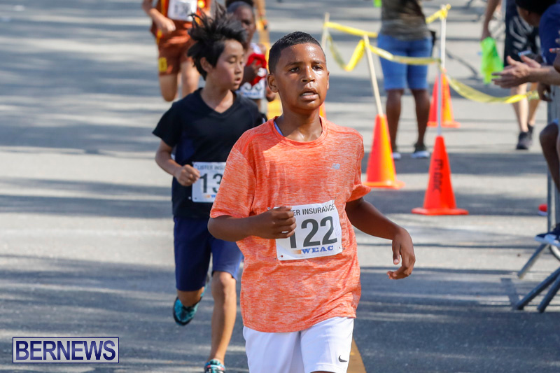 Heritage-Day-Junior-Classic-Race-Bermuda-Day-May-25-2018-7775