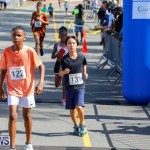 Heritage Day Junior Classic Race Bermuda Day, May 25 2018-7779
