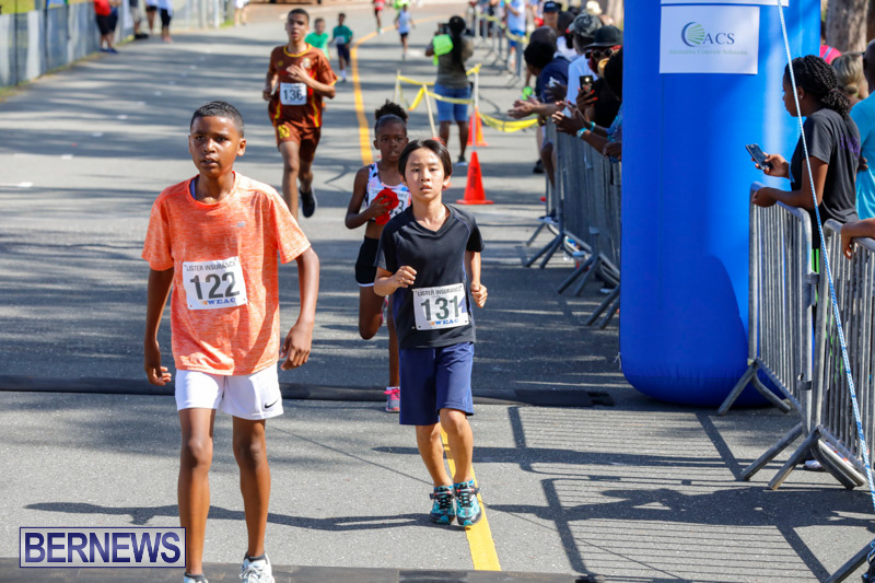 Heritage-Day-Junior-Classic-Race-Bermuda-Day-May-25-2018-7779