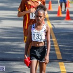 Heritage Day Junior Classic Race Bermuda Day, May 25 2018-7782