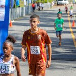 Heritage Day Junior Classic Race Bermuda Day, May 25 2018-7785