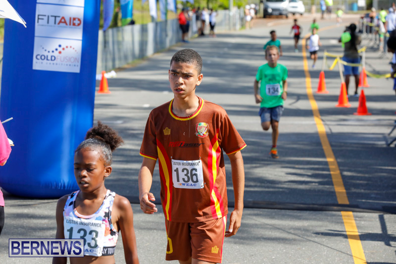 Heritage-Day-Junior-Classic-Race-Bermuda-Day-May-25-2018-7785