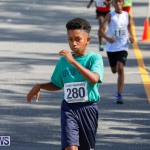 Heritage Day Junior Classic Race Bermuda Day, May 25 2018-7791