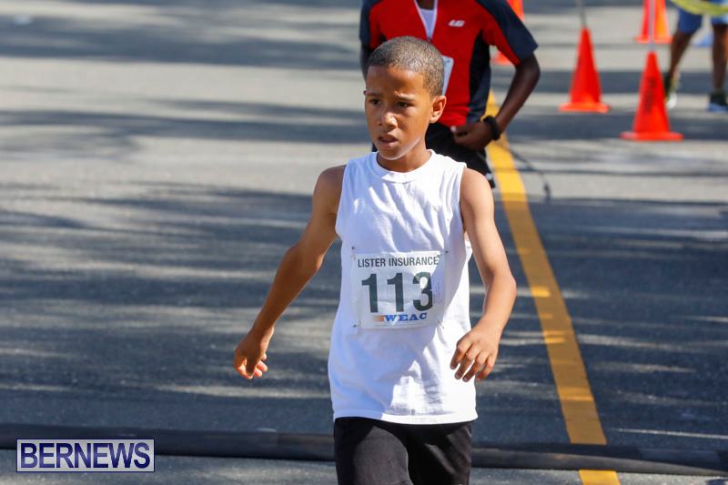 Heritage-Day-Junior-Classic-Race-Bermuda-Day-May-25-2018-7798