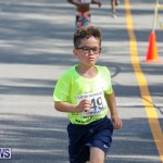 Heritage Day Junior Classic Race Bermuda Day, May 25 2018-7810