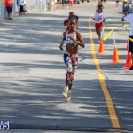 Heritage Day Junior Classic Race Bermuda Day, May 25 2018-7817
