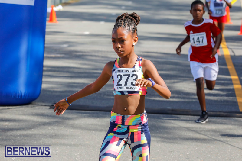 Heritage-Day-Junior-Classic-Race-Bermuda-Day-May-25-2018-7824