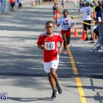 Heritage Day Junior Classic Race Bermuda Day, May 25 2018-7825