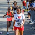 Heritage Day Junior Classic Race Bermuda Day, May 25 2018-7829