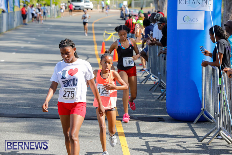 Heritage-Day-Junior-Classic-Race-Bermuda-Day-May-25-2018-7832
