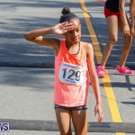 Heritage Day Junior Classic Race Bermuda Day, May 25 2018-7838