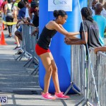 Heritage Day Junior Classic Race Bermuda Day, May 25 2018-7839