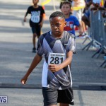 Heritage Day Junior Classic Race Bermuda Day, May 25 2018-7859