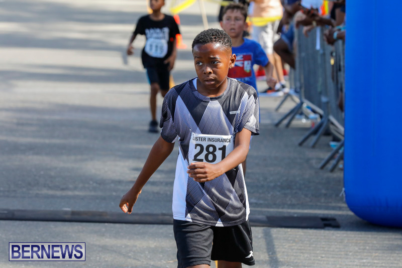 Heritage-Day-Junior-Classic-Race-Bermuda-Day-May-25-2018-7859