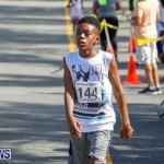 Heritage Day Junior Classic Race Bermuda Day, May 25 2018-7878