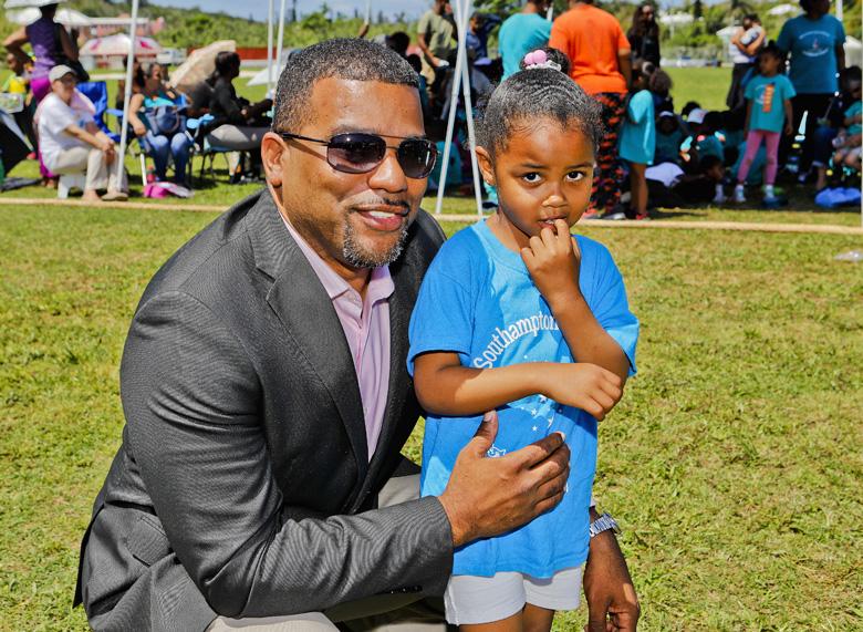 Inter Preschool Sports Bermuda May 2018 (2)