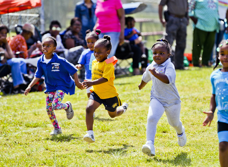 Inter Preschool Sports Bermuda May 2018 (6)