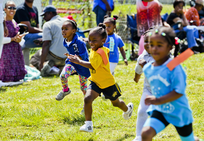 Inter Preschool Sports Bermuda May 2018 (7)
