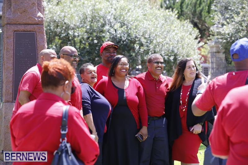 International Workers' Day Bermuda May 1 2018 (7)
