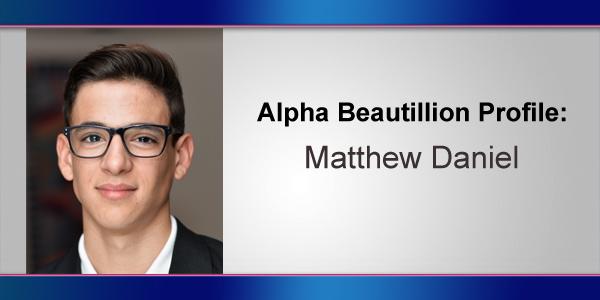 Matthew Daniel Bermuda May 2018 TC