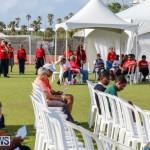 National Peace Day Bermuda, May 9 2018-2156