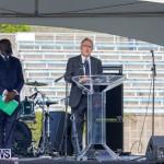 National Peace Day Bermuda, May 9 2018-2190