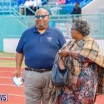 National Peace Day Bermuda, May 9 2018-2200