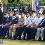National Peace Day Bermuda, May 9 2018-2224