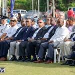 National Peace Day Bermuda, May 9 2018-2227