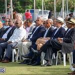 National Peace Day Bermuda, May 9 2018-2228