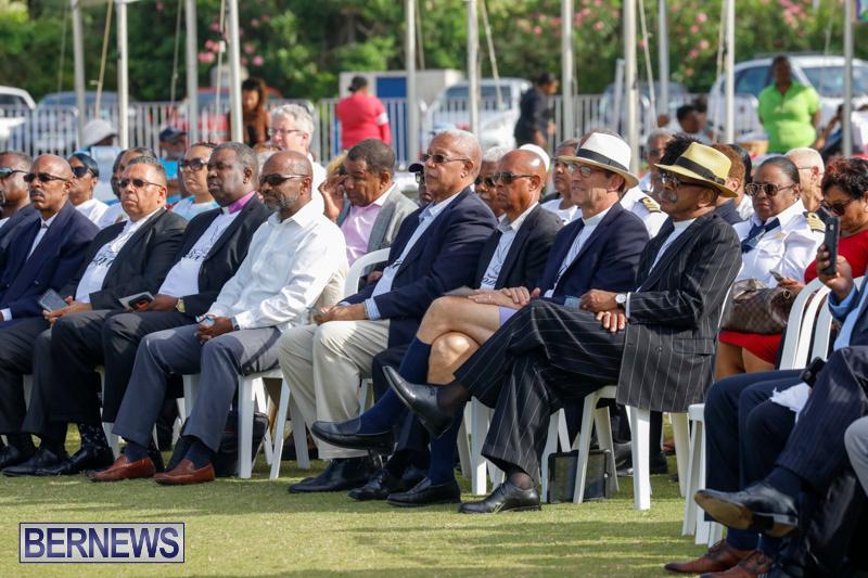 National-Peace-Day-Bermuda-May-9-2018-2228