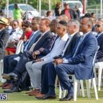 National Peace Day Bermuda, May 9 2018-2232