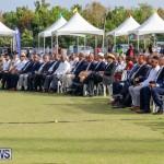 National Peace Day Bermuda, May 9 2018-2234