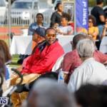 National Peace Day Bermuda, May 9 2018-2294