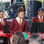 National Peace Day Bermuda, May 9 2018-2303