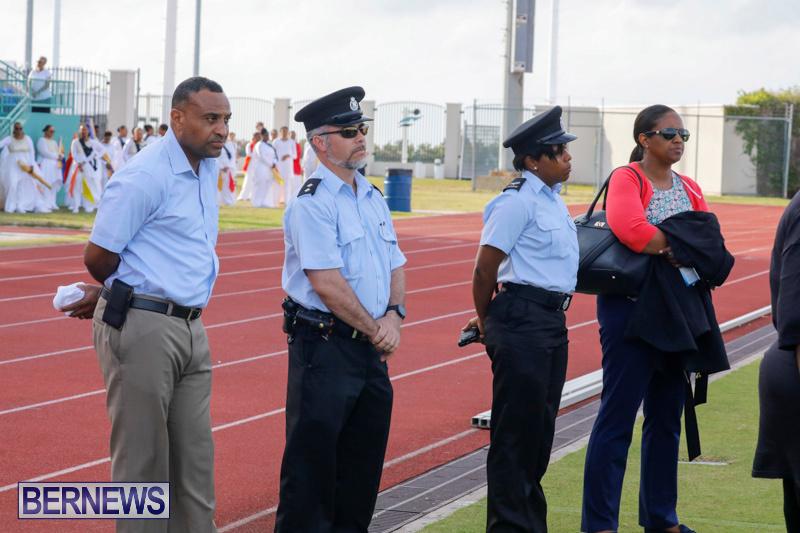 National-Peace-Day-Bermuda-May-9-2018-2346