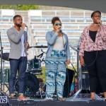National Peace Day Bermuda, May 9 2018-2353