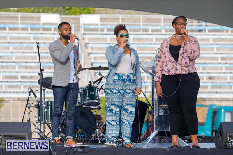National-Peace-Day-Bermuda-May-9-2018-2353