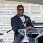 National Peace Day Bermuda, May 9 2018-2359